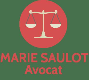 Marie Saulot – Avocat Lyon 3
